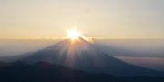 【仮設完成】⚠七面山登山について⚠